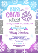 oz114bpb-pruple-blue-frozen-snowflake-winter-invitation-girl.jpg