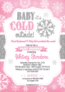 oz114bs-winter-snowflake-silver-glitter-pink-girl-invitation.jpg