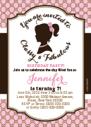 oz11hb-classy-and-fabulous-invitation-for-birthday-pink-brown.jpg
