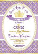 oz12hbp-purple-gold-princess-invitation.jpg