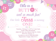 oz27hb-cute-as-button-birthday-invitation-pink-polka.jpg