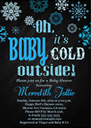 oz46bs-oh-baby-its-cold-outside-invitation-baby-blue-chalkboard.jpg