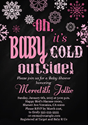 oz46bs-pink-black-chalkboard-invitation-oh-baby-its-cold-outside-winter.jpg