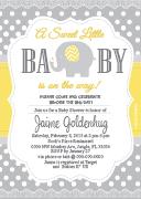 oz59bs-yellow-grey-polka-elephant-invitation-gender-neutral.jpg