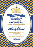 oz66bs-gold-royal-blue-prince-king-chevron-invitation.jpg