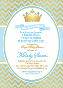 oz67bs-baby-blue-gold-prince-invitation-golden-crown.jpg