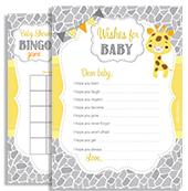 oz80bs-gender-neutral-baby-giraffe-grey-yellow-orange-shower.jpg