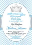 oz92bs-silver-baby-blue-prince-king-invitation-chevron.jpg