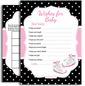 oz93bs-black-pink-jordan-mvp-shoe-girl-baby-shower-all-star.jpg