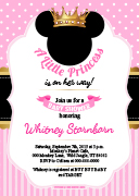 Owls Baby Shower Invitations was awesome invitation template