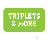 three-triplets-baby-shower.jpg