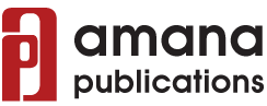 Amana Publications