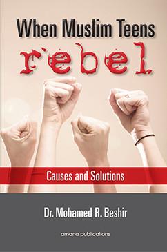 When Mulsim Teens Rebel