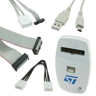 ST-Link V2 JTAG Programmer