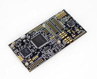 ChipWhisperer-Lite ARM - with STM32F3 Target!