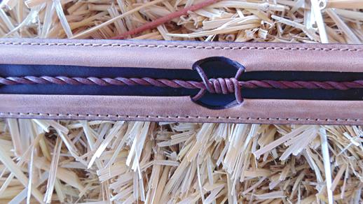 justin-men-s-barbwire-belt-.jpg