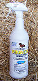 Farnam Bronco Equine Fly Spray, 32 oz.