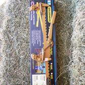 Goldenrod 400 (Standard) Fence Stretcher