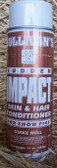 Sullivan's SUDDEN IMPACT, Skin & Hair Conditioner for Show Pigs, 17 oz.