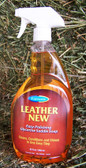 Lexol Leather New, 32 oz.