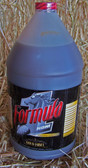 Formula 1 Noni, The Trainer's Advantage, Gold Label, Horse Supplement, 1 Gallon