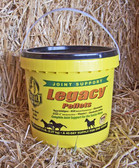 Legacy Horse Supplement Pellets, Joint Support, 5 lb.