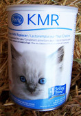 KMR Kitten Milk Replacer, NET WT. 12 OZ.