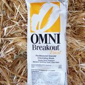 Omni Breakout 1 lb.