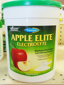 Farnam Elite Electrolyte for Horses, 5 lb.