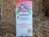 Perky Pet Oriole Nectar, 8 oz