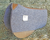 Buckaroo Horse Saddle Pad