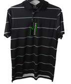 Cinch Short Sleeve Arenaflex Stretch Shirt (In Store Only)