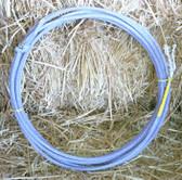 Relentless Plosion Heel Rope (pastel lavender), Medium, 36 ft.