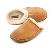 Tamarac Hunter Clog, 13 Med (in-store only)