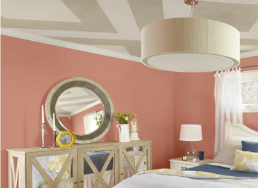 Find Similar Products By Category. Benjamin Moore