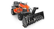 """50"""" Snow Thower w/Electric Lift"""