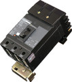 QBA32200 Square D Breakers are preferred by installers