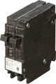 QO2030 Square D Breakers are preferred by installers