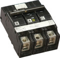 QOB3150VH Square D Breakers are preferred by installers