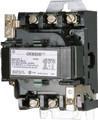 CR305C002 NEMA Size-1, General Electric Magnetic Contactors 115-120V Coil