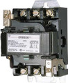 CR305HH002 NEMA Size-6, General Electric Magnetic Contactors 115-120V Coil
