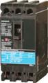 HED43B050 Thermal Magnetic Circuit Breaker by Siemens