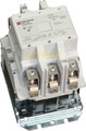 A202K1CA, Lighting Contactor, Cutler-Hammer Westinghouse