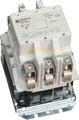 A202K2CA, Lighting Contactor NEMA Size-2 Cutler-Hammer Westinghouse
