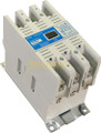 CN15NN3A, Size 4 Full Voltage Contactor, 120V Coil Cutler-Hammer