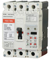 FDE308033 refurbished breaker