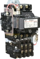 CR306B005 GE Open Starter 600V
