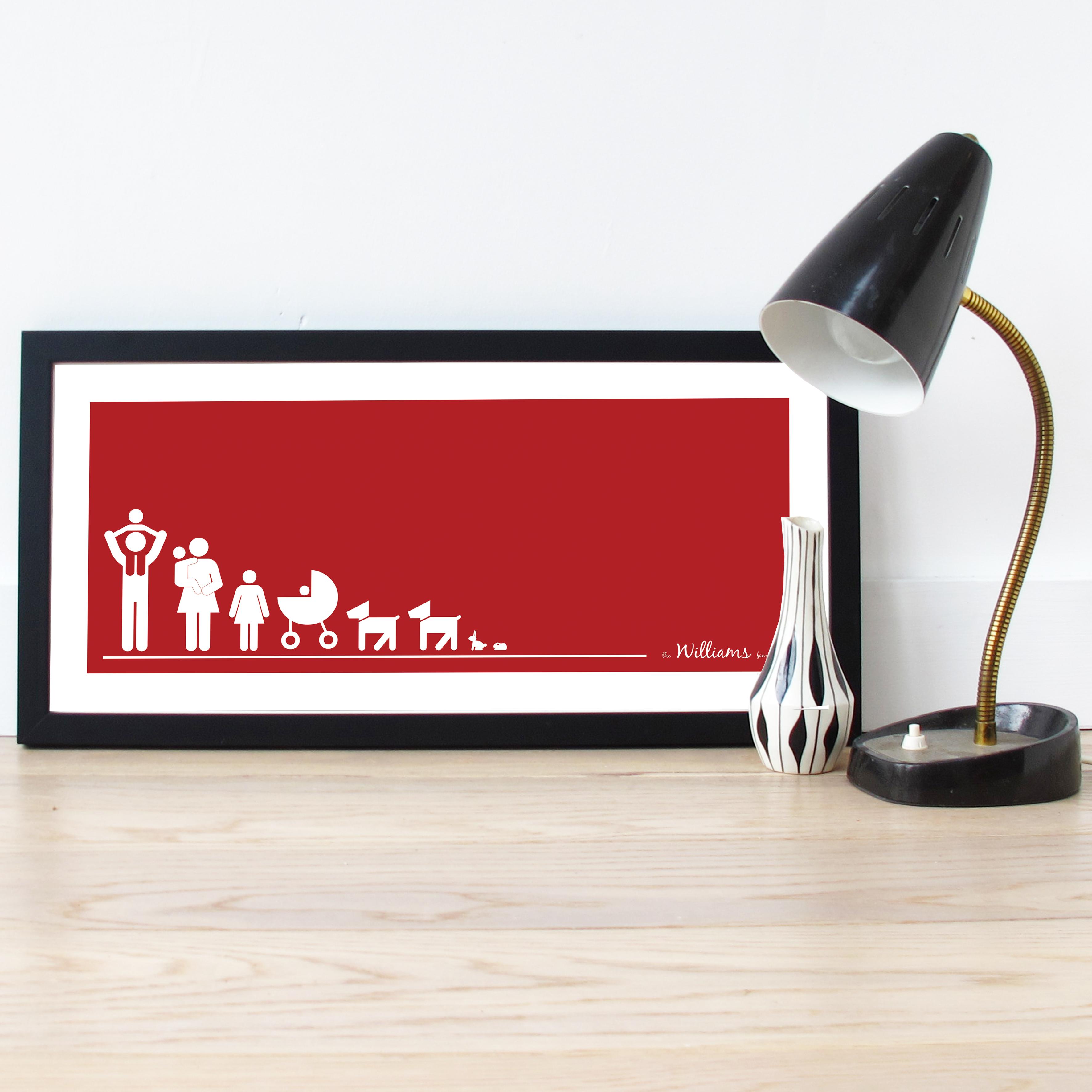 1family-line-up.jpg