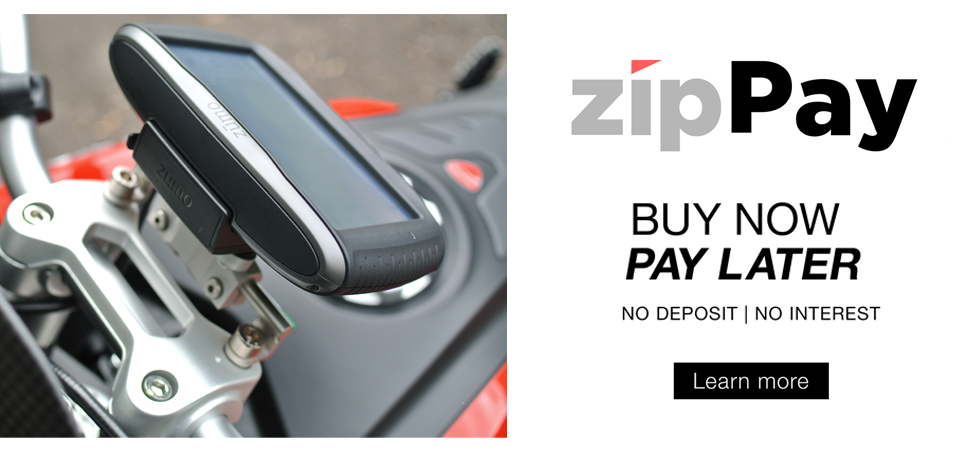 zipPay Buy Now Pay Later