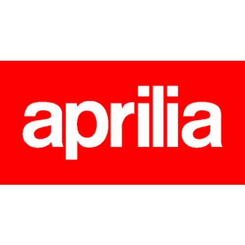 aprilia-logo.jpg